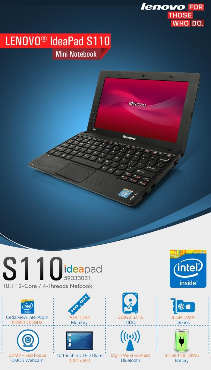 Lenovo Philippines Laptop For Sale Prices Reviews Lazada Yoga 300 2in1 116 Ideapad Intel Atom