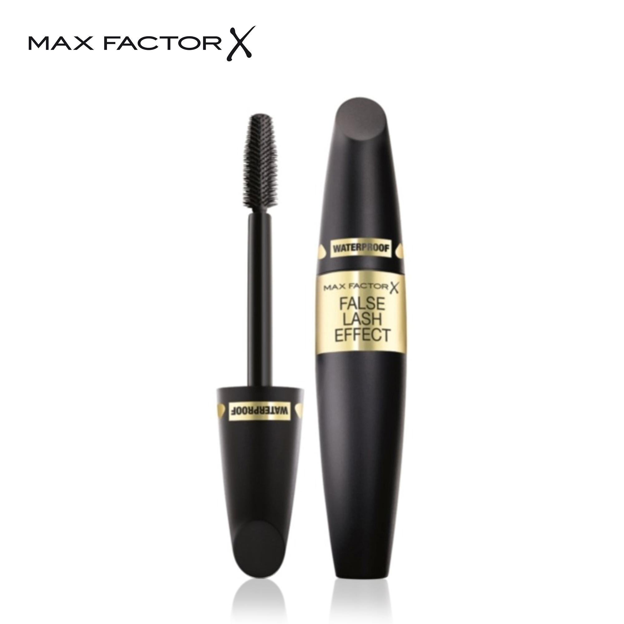 1359b63de9c Philippines. Max Factor False Lash Effect Waterproof Mascara (Black) -  Restage