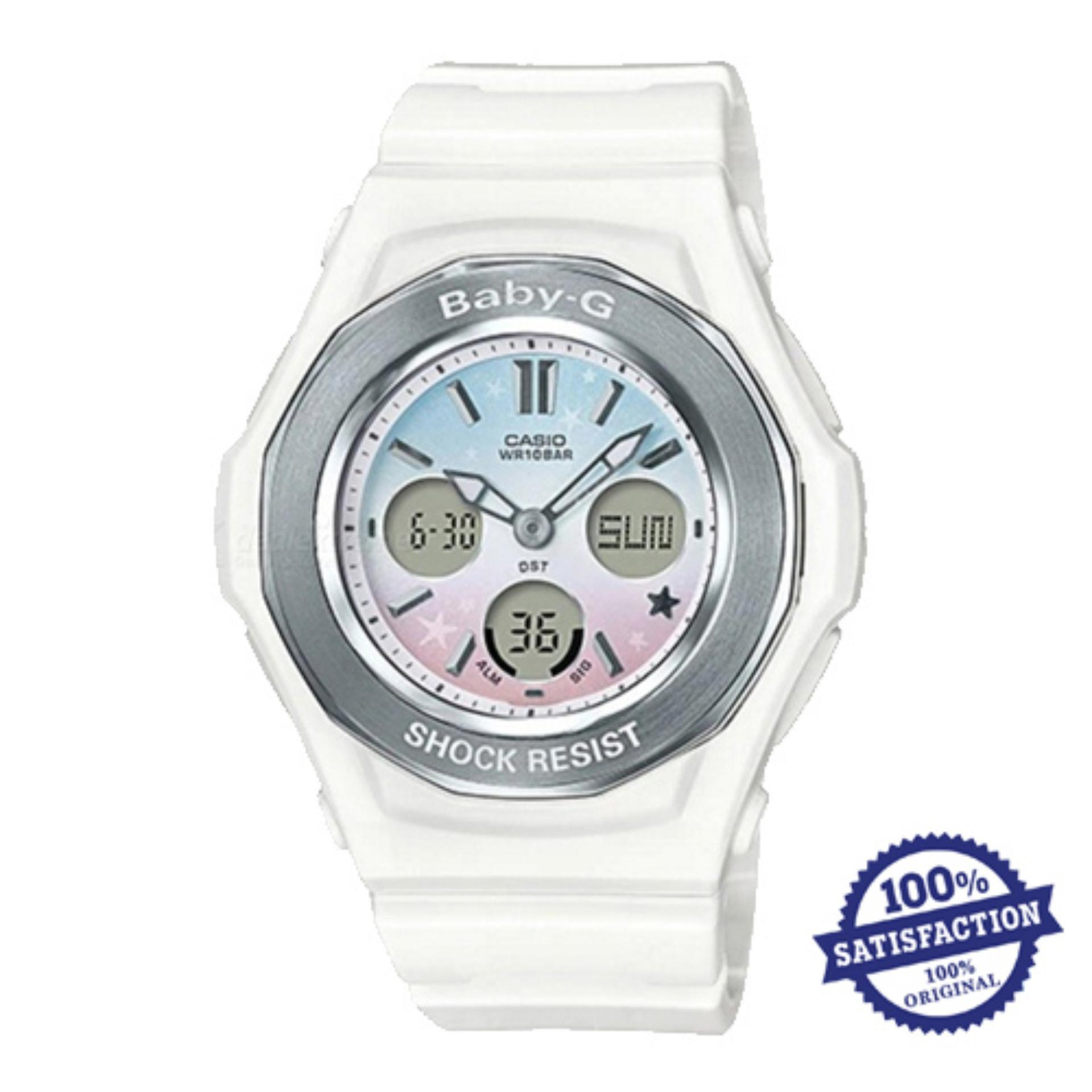 Casio Baby G Philippines Watches For Sale Prices Babyg Bg 169r 4bdr Bga 100st 7a