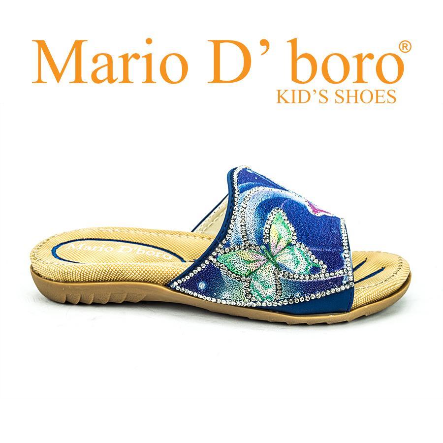 25e4fb440 Girls Flip Flops for sale - Girls Slides and Sandals online brands ...