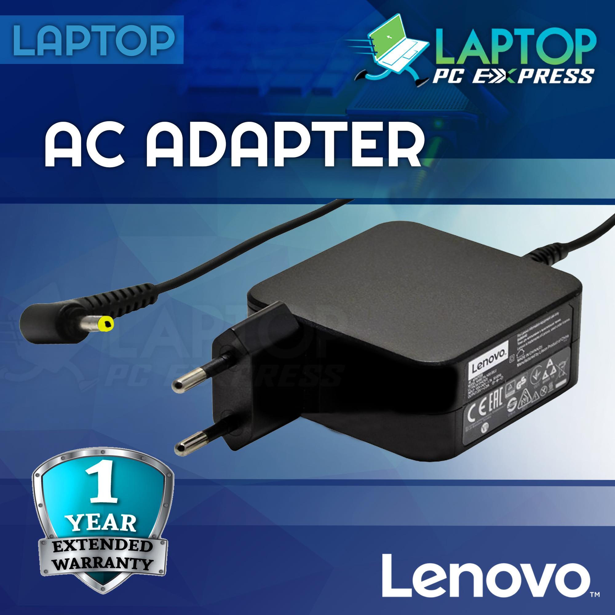 Sell Lenovo Ideapad U110 Cheapest Best Quality Ph Store Lcd Led 140 Inc G40 30 70 80 Php 1050