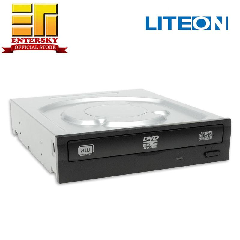 LITE-ON DVD SOHD-16P9S ATA DEVICE DRIVER FOR WINDOWS MAC