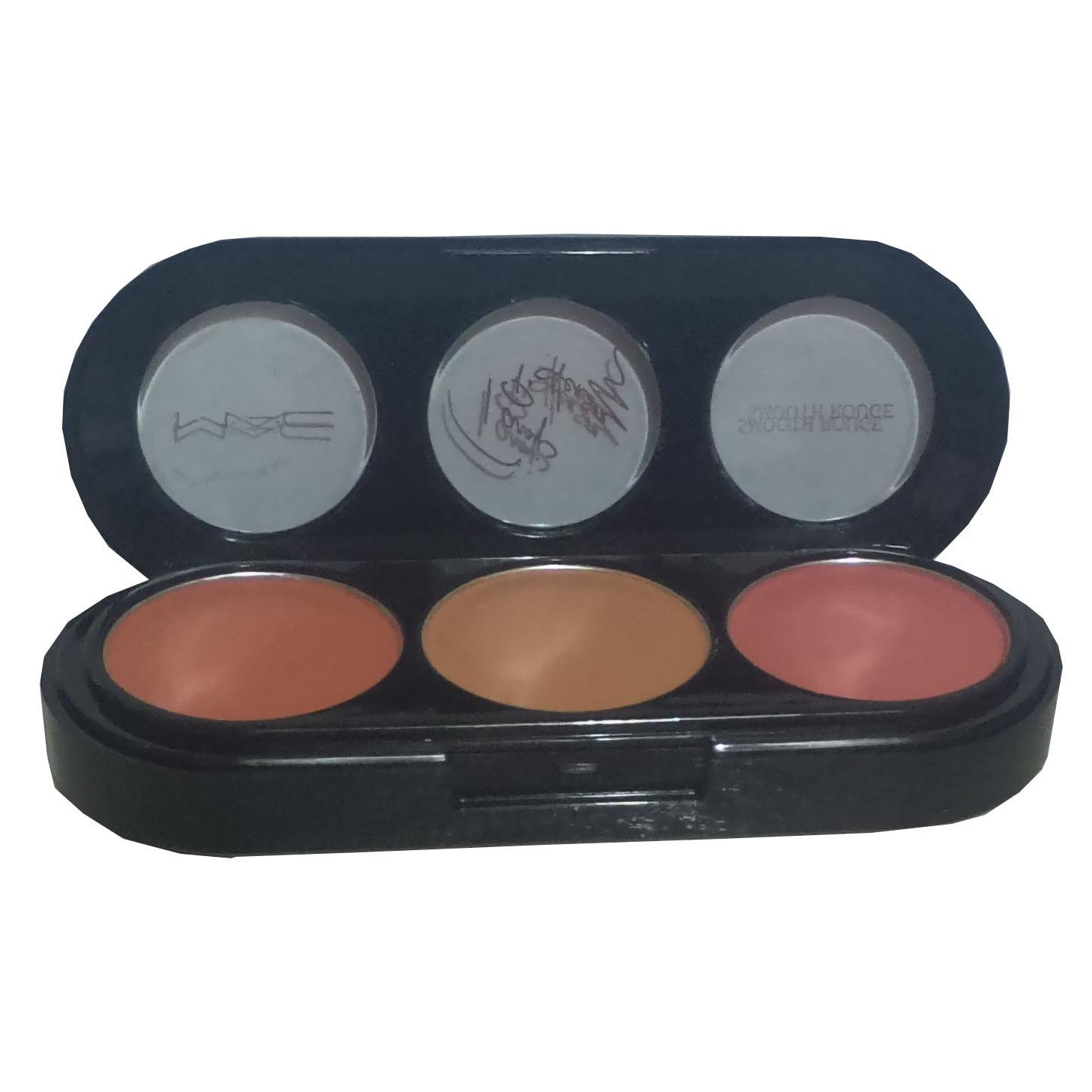 3 in 1 Blush On (Nude) Philippines