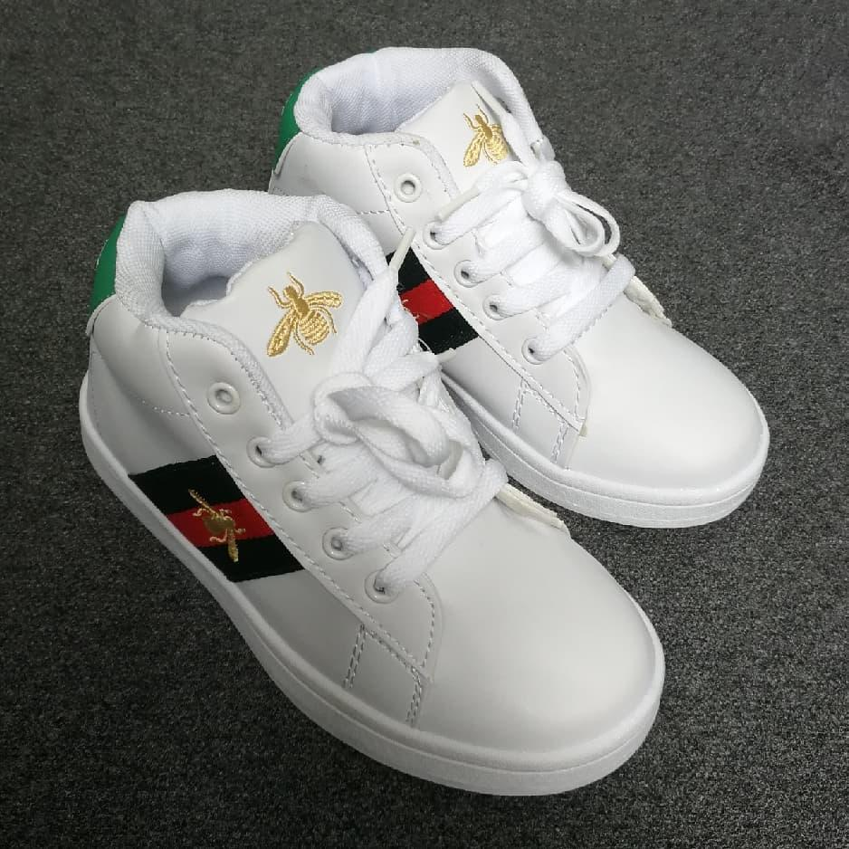 ... KIDS SHOES NEW ARRIVAL 809