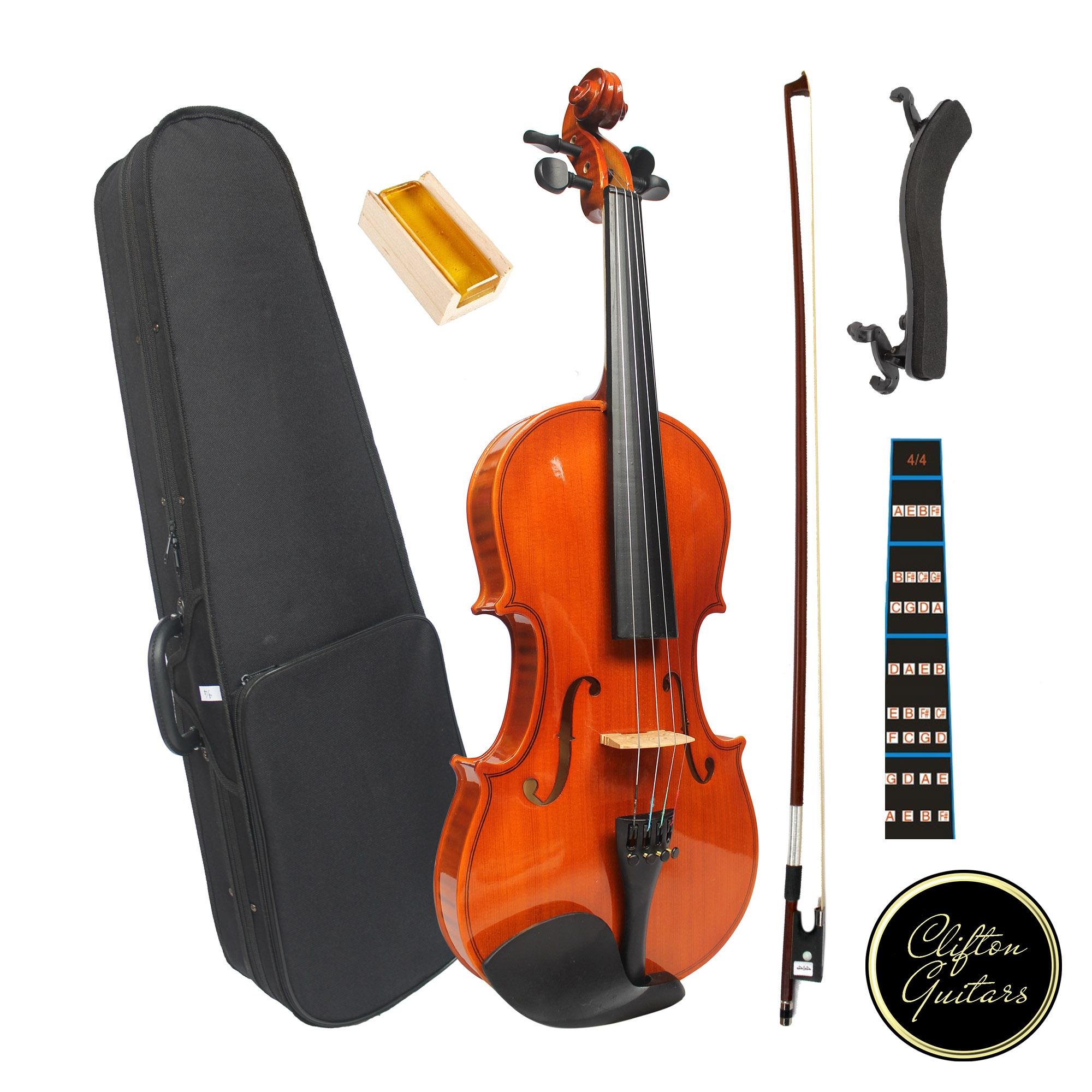 orchestra for sale orchestra band best seller prices brands in philippines. Black Bedroom Furniture Sets. Home Design Ideas