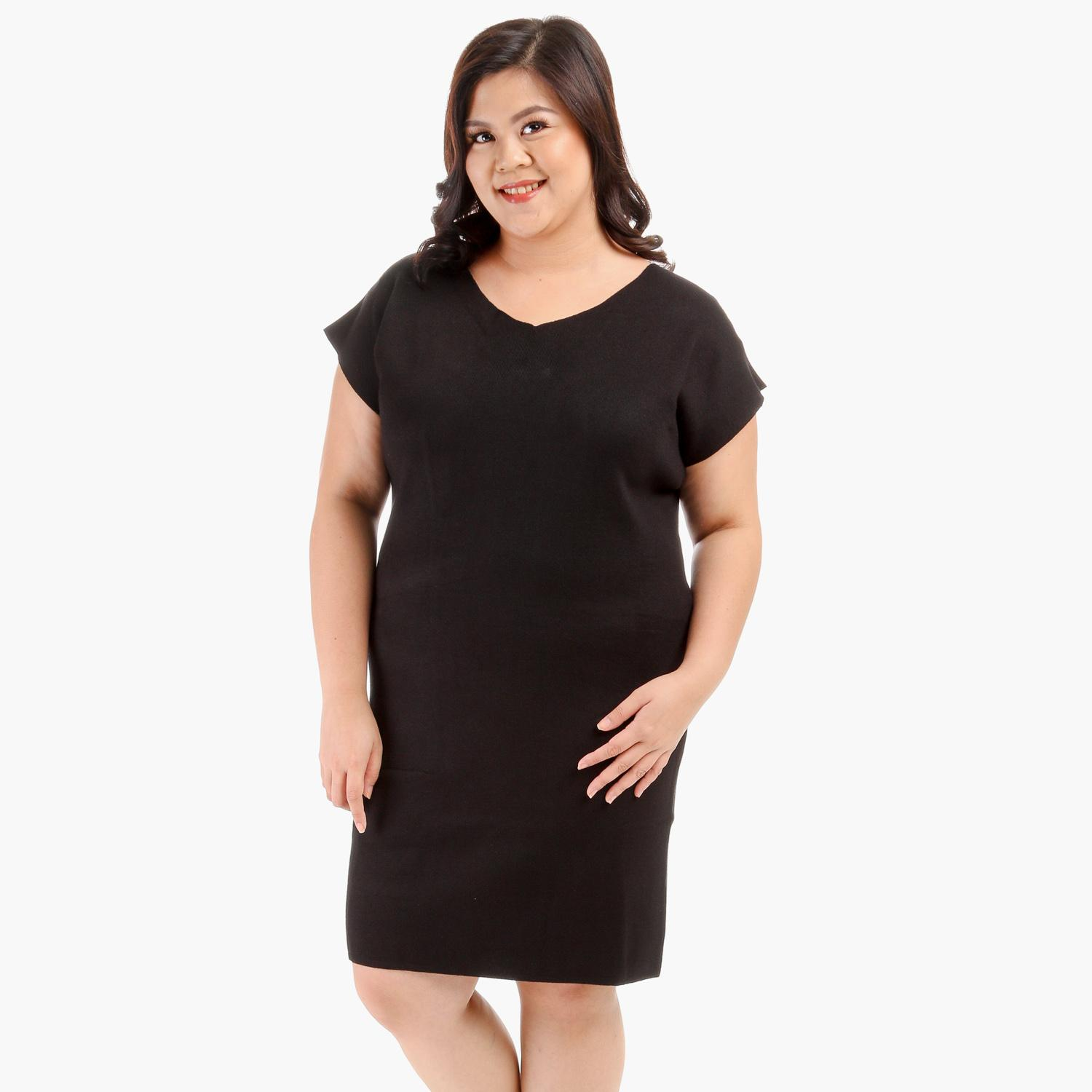 17170fdfbde Plus Size Cocktail Dress For Sale Philippines