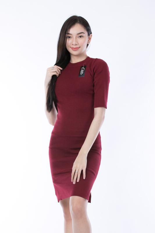 036daf8732df0 Fashion Dresses for sale - Dress for Women online brands, prices & reviews  in Philippines | Lazada.com.ph