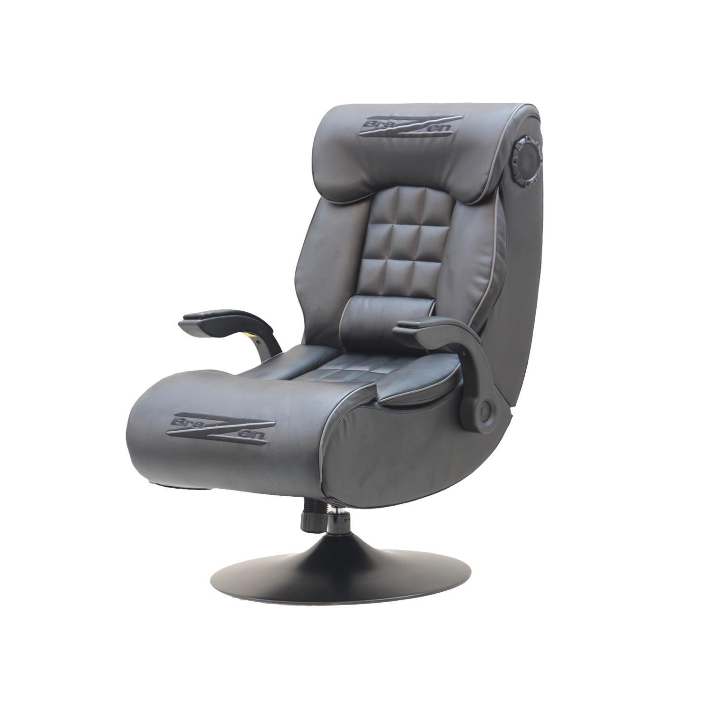 Fabulous Buy Brazen Top Products Online At Best Price Lazada Com Ph Evergreenethics Interior Chair Design Evergreenethicsorg