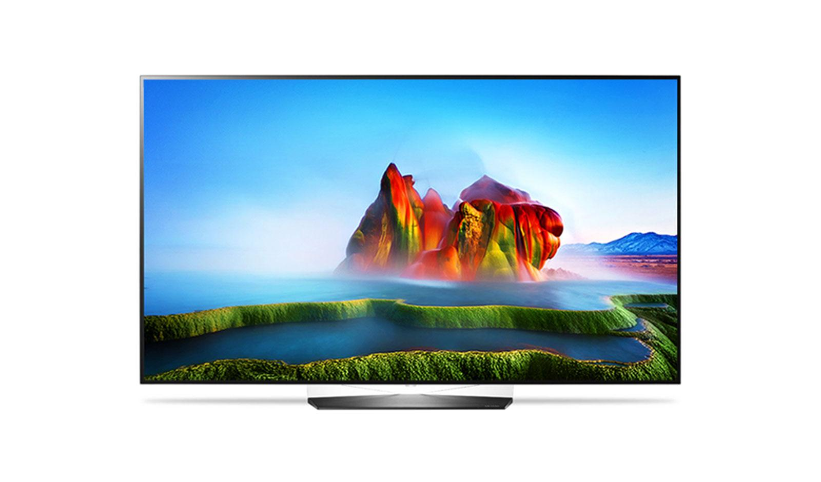 Oled Tv For Sale Oled Television Prices Brands Specs In