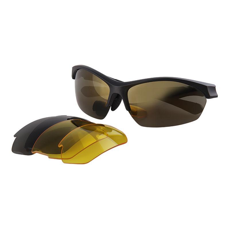 74ed7e6048 Spyder Philippines -Spyder Sunglasses For Men for sale - prices ...