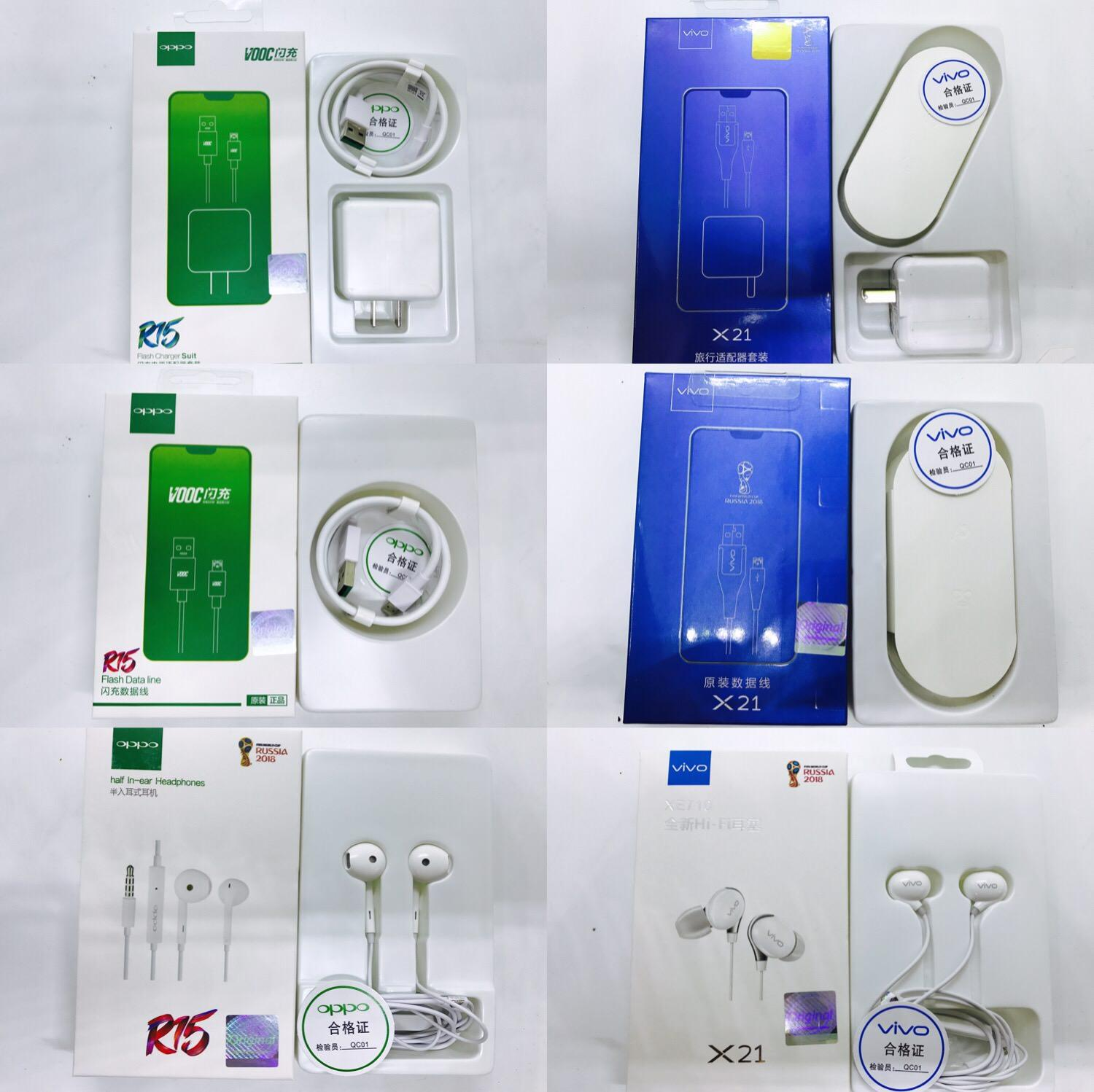 Vivo Philippines Price List Smartphone Bluetooth Headphone Speaker V9 Ori Cables Chargers