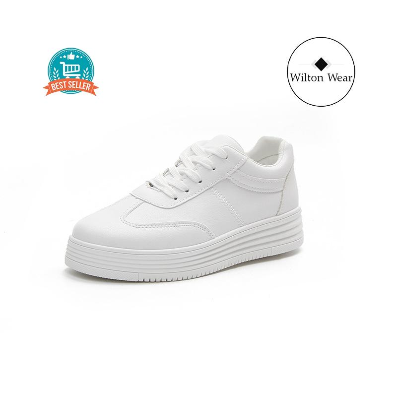 754962238224 Sneakers for Women for sale - Running Shoes for Women online brands ...