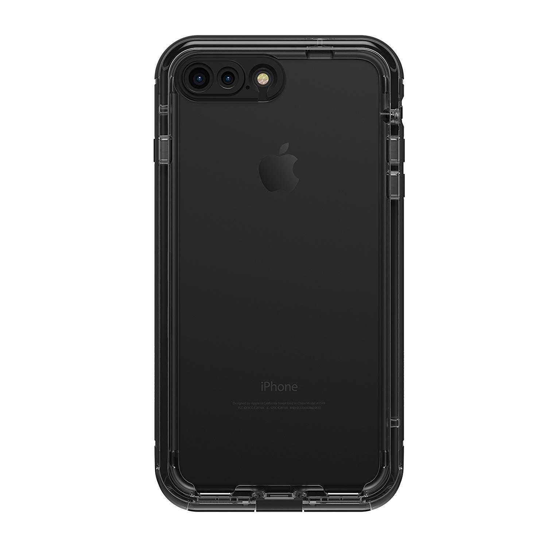 quality design d8ffd 63e2b Lifeproof Philippines: Lifeproof price list - Phone Cases, Hard ...