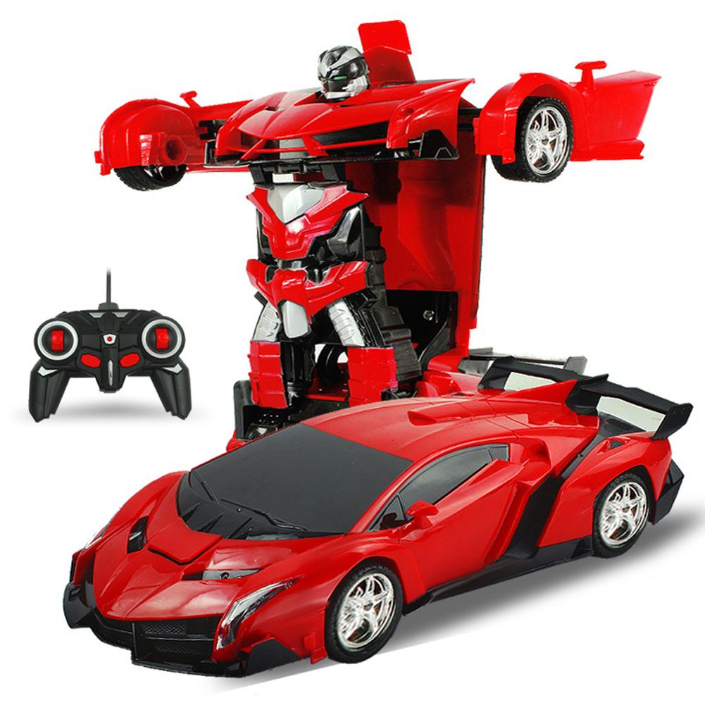 Rc Toys Vehicles For Sale Remote Control Cars Online Car Circuit Best Kids Brands Prices Reviews In Philippines