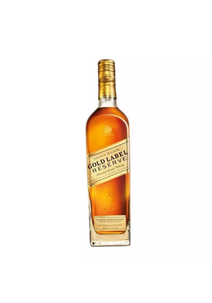 This is a photo of Sweet Red Label Gold Price in India