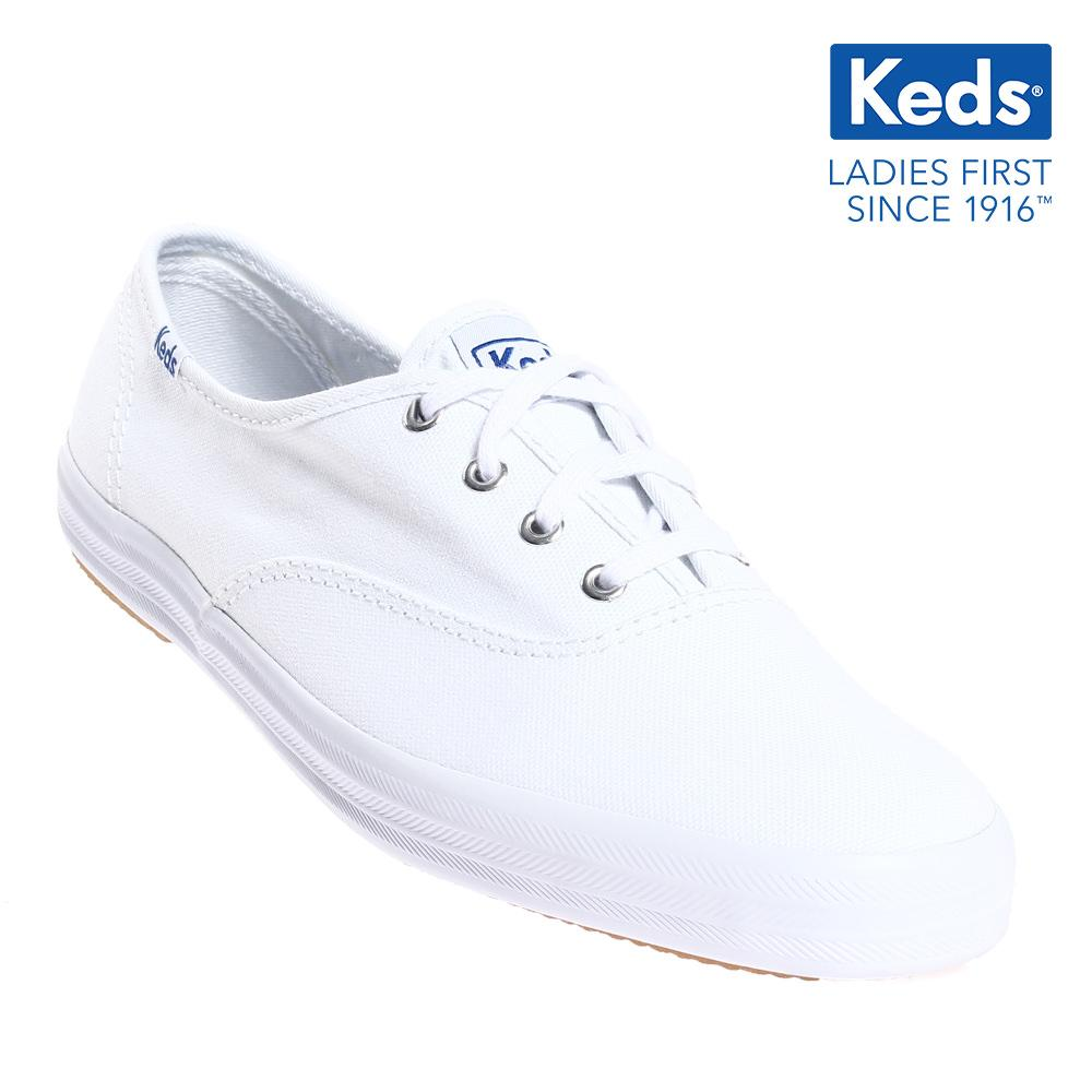 33009714898 Keds Philippines -Womens Fashion Shoes for sale - prices   reviews ...