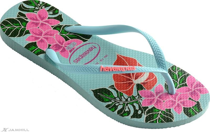 3a3d96a03f17 Havaianas Philippines  Havaianas price list - Slippers   Sandals for ...
