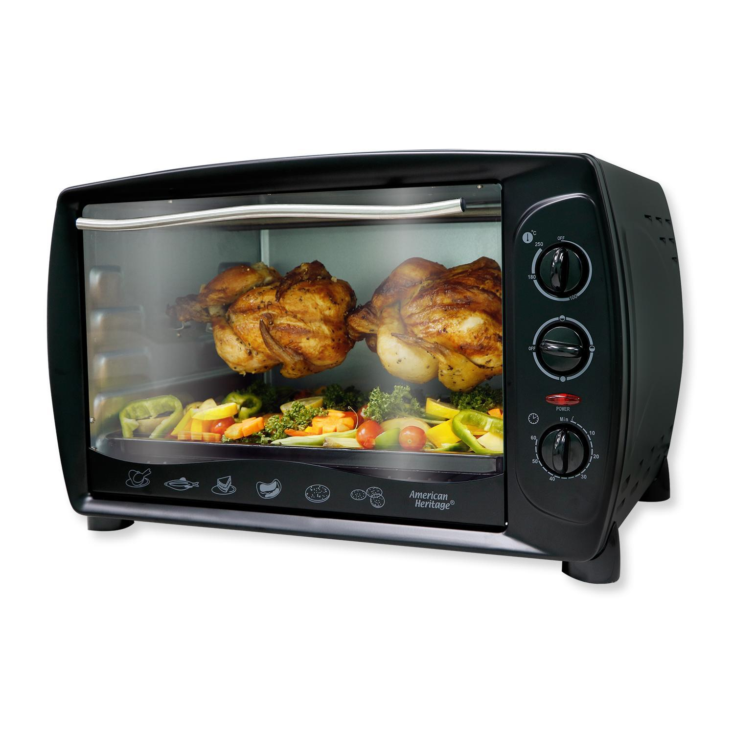 Oven For Sale Oven Toaster Prices Brands Review In Philippines