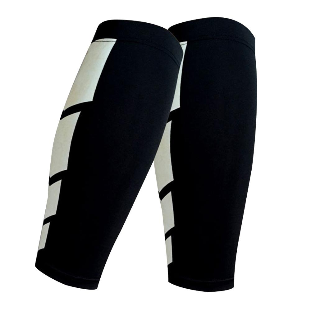 Shin Guards for sale - Football Shin Guards online brands 7bfc23933