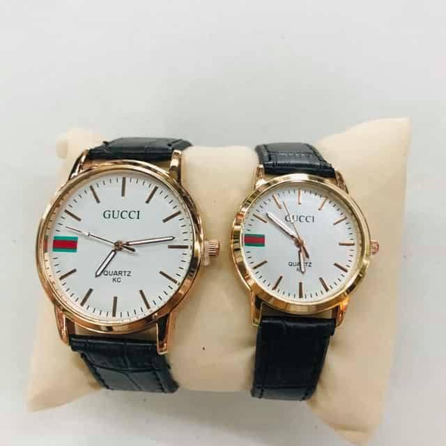 fa4693513ee Gucci Watches Philippines - Gucci Wristwatches for sale - prices   reviews