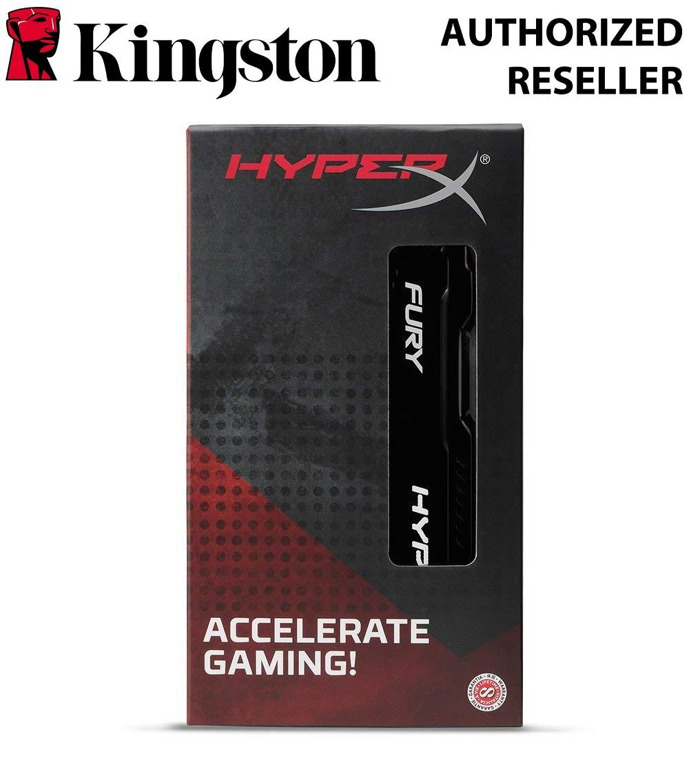 Kingston Philippines Ram For Sale Prices Reviews Lazada V Gen Ddr3 4gb Pc 10600 12800 Memory Sodimm Ddr3l Notebook Laptop Hyperx Fury 8gb 1866mhz Pc3 14900 Module Long Dimm Black