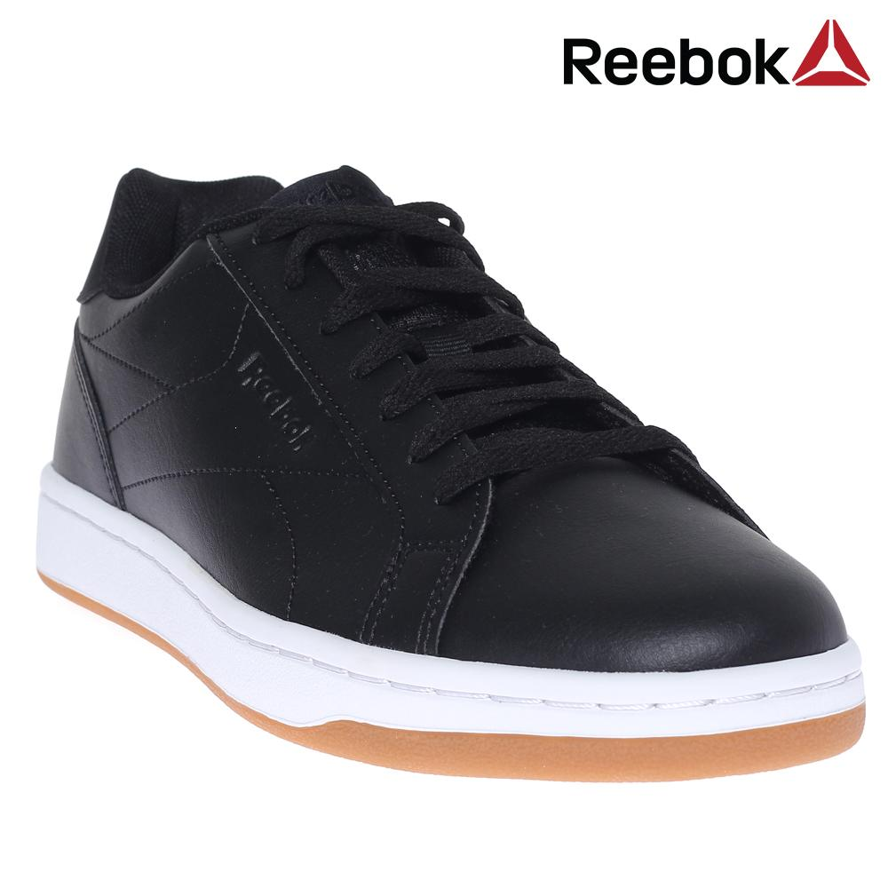best website bbf97 5e0b5 Reebok Royal Complete CLN Mens Tennis Shoes
