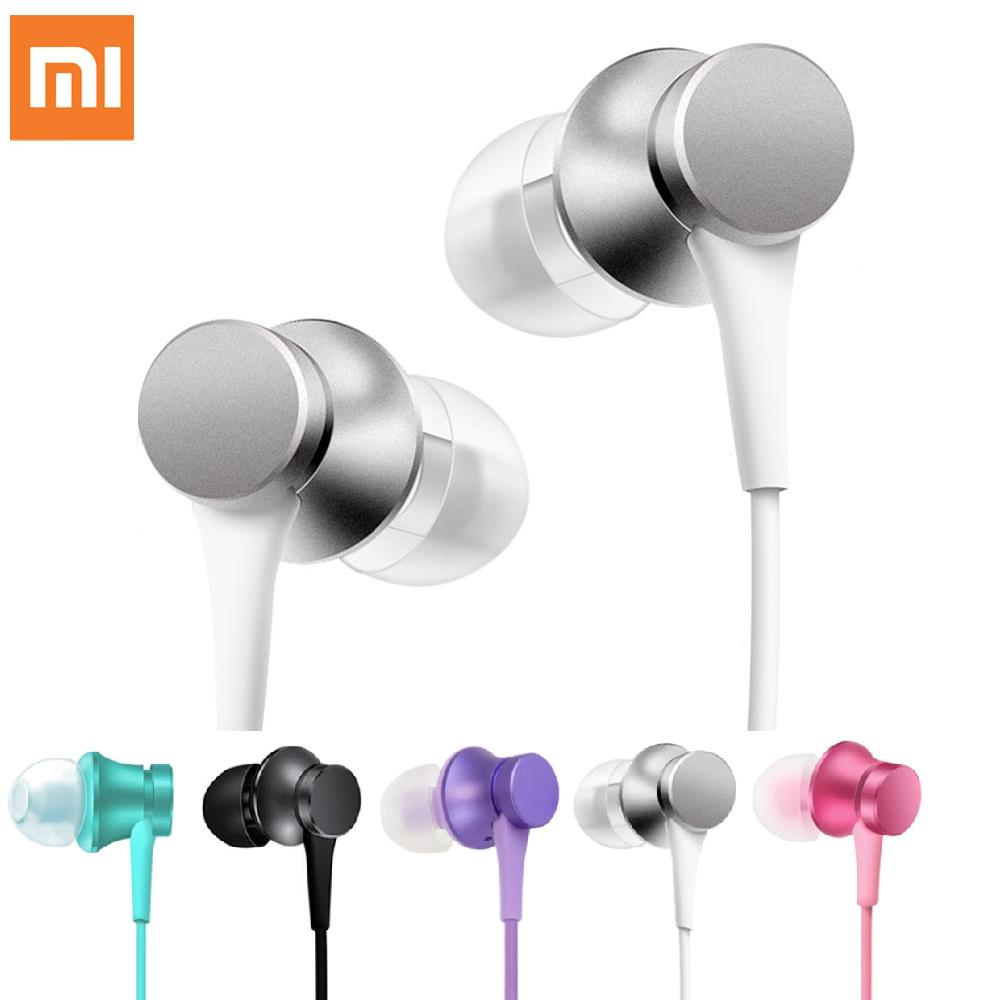 Xiaomi Philippines Xiaomi In Ear Headphone For Sale Prices