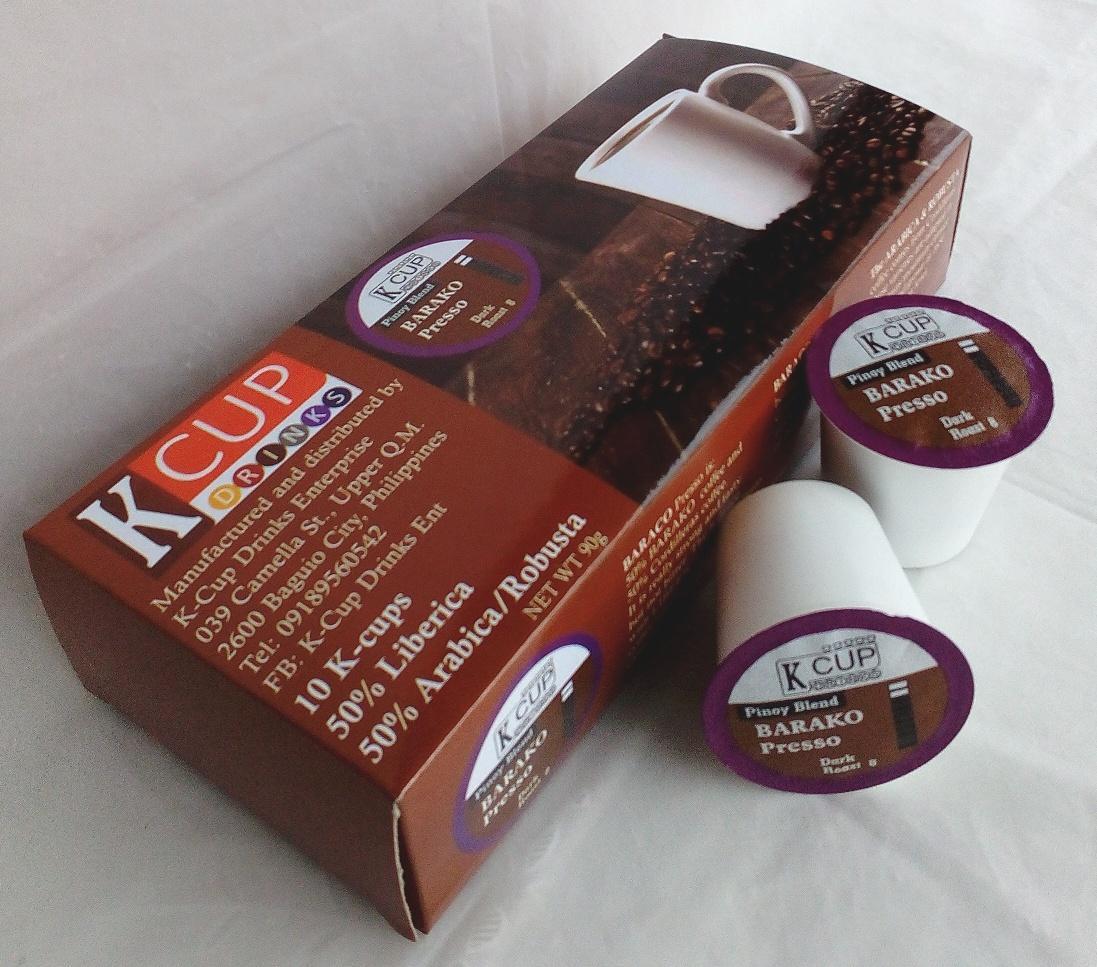 Coffee Storage For Sale Storing Prices Brands Review In Hario Mizudashi Cold Brew Pot Red Mcpn 14r Barako Presso Blend 10 Keurig K Cup Dark Roast