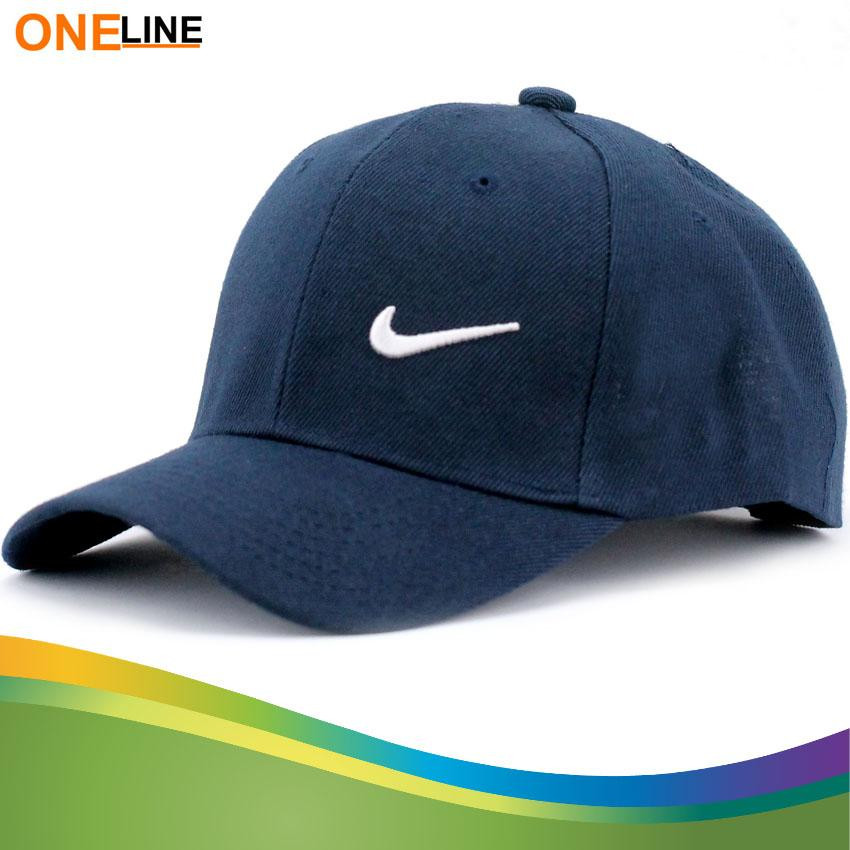 15df12bd482 Oneline Nikedesign Adjustable Casual Hip Hop Baseball Cap