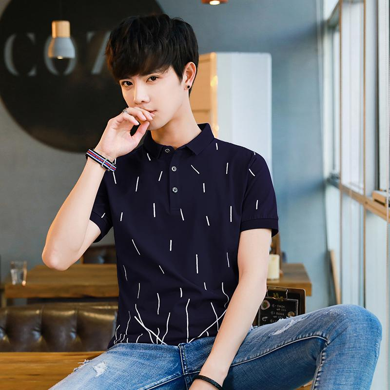 T-Shirt Clothing for Men for sale - Mens Shirt Clothing