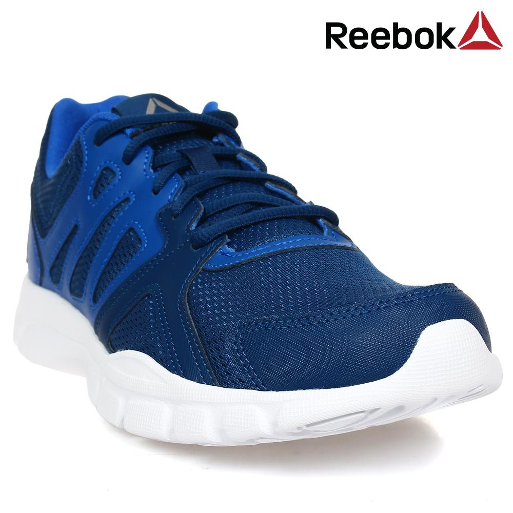 7acc20e74417 Reebok Trainfusion Nine 3.0 Men s Training Shoes
