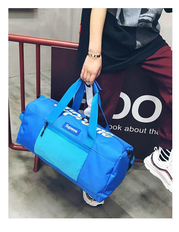 78b89f3b2e Weekender Bag for sale - Duffel Bags online brands