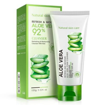 A lin da aloe vera hydrating cleanser Philippines