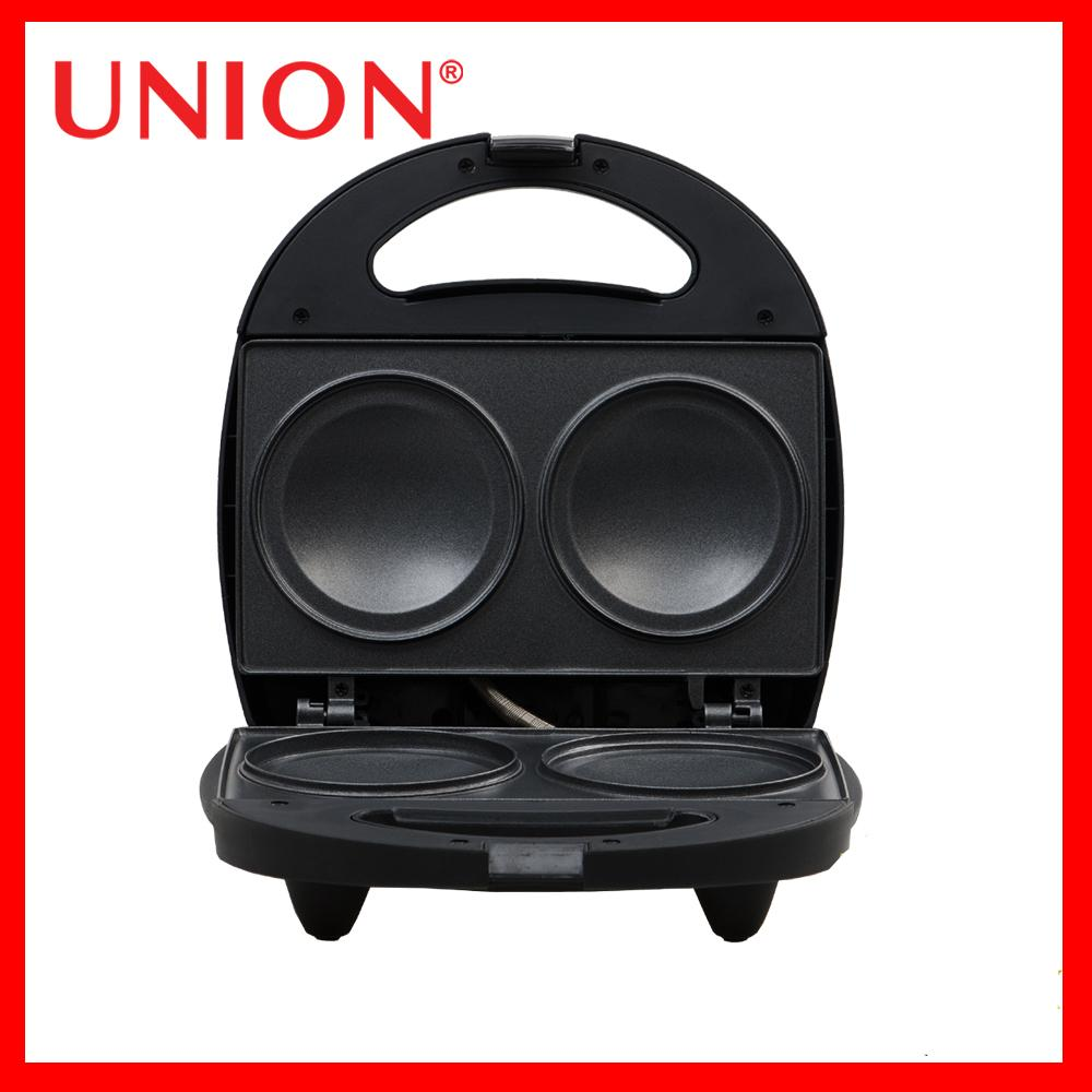 Union Ugsm-836p Pancake And Burger Maker By Mp-Union Global Marketing Corp..
