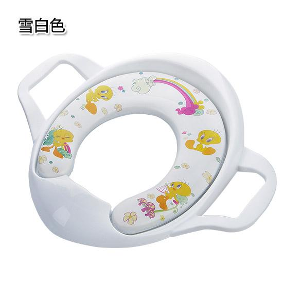 with armrests childrens toilet zuo bian quan