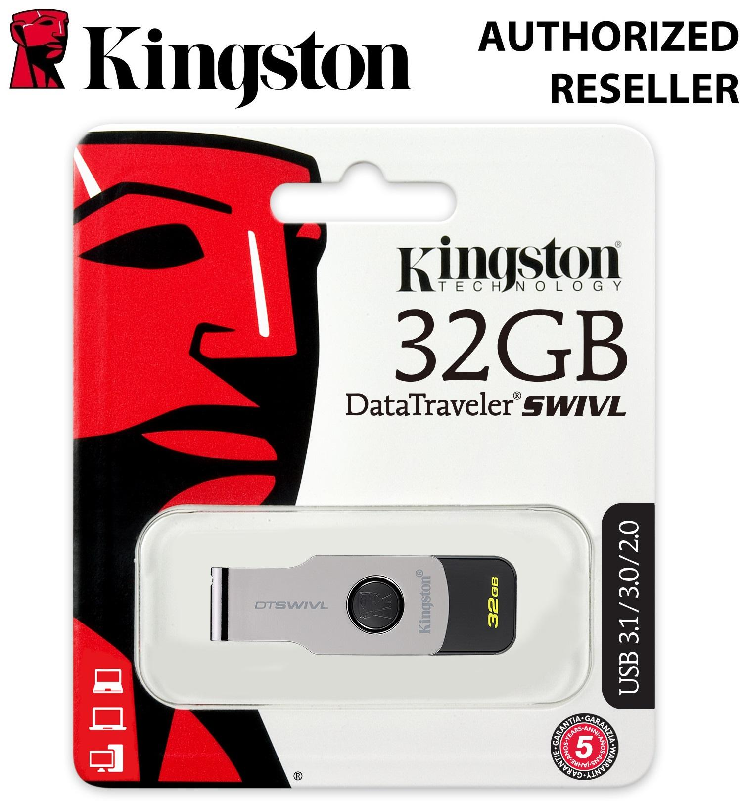 KINGSTON DTI 512 DRIVER FOR MAC DOWNLOAD