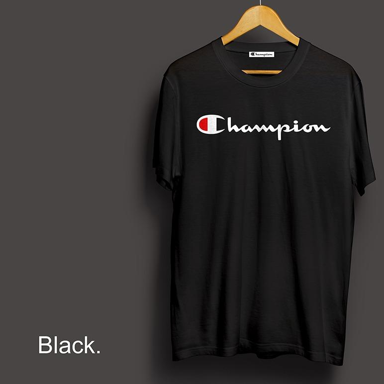 8ad901fd13b0e T-Shirt Clothing for Men for sale - Mens Shirt Clothing online brands