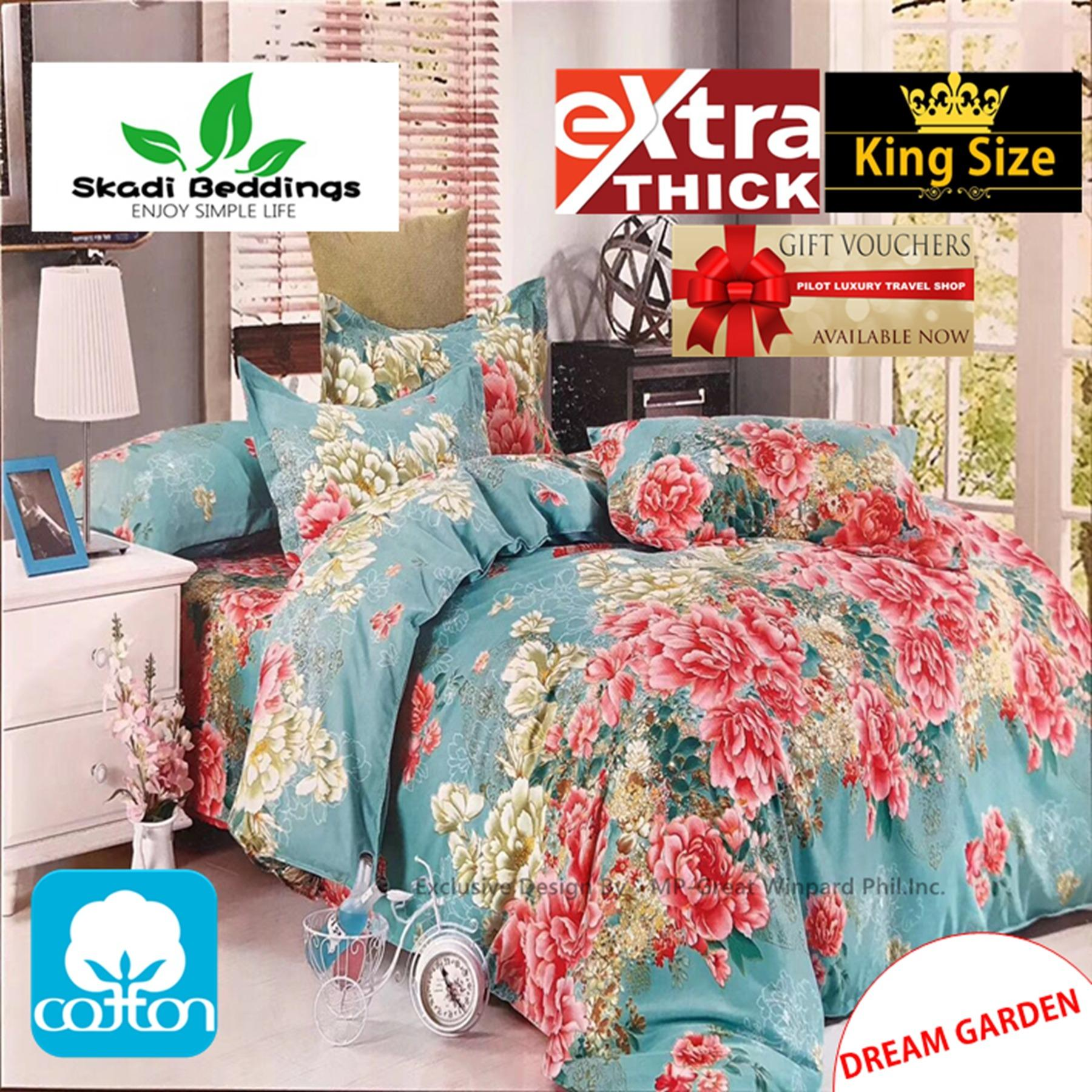 size comforter design duvet shop sets pieces covers thick bed king sheet