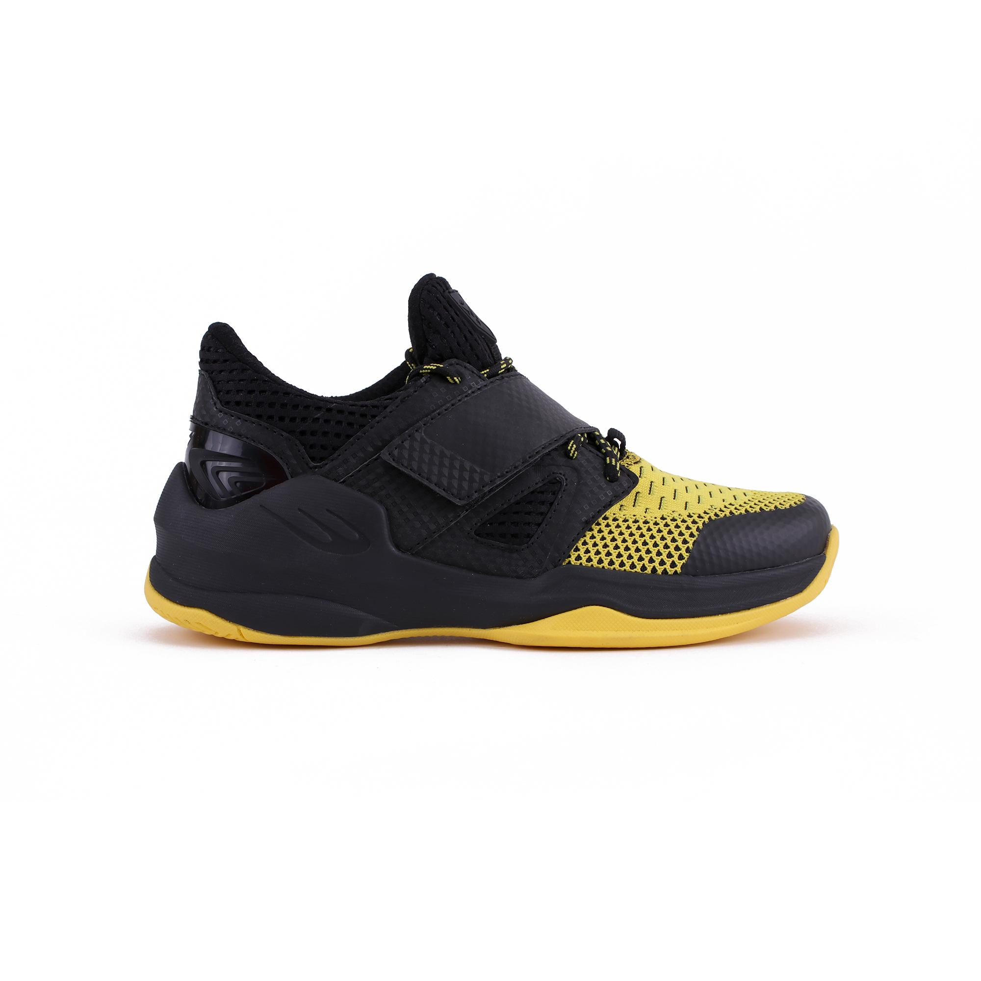 World Balance Philippines World Balance Outdoor Shoes For Boys For