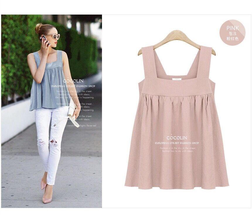 7b8e7af39831d Blouses for Women for sale - Fashion Blouse online brands