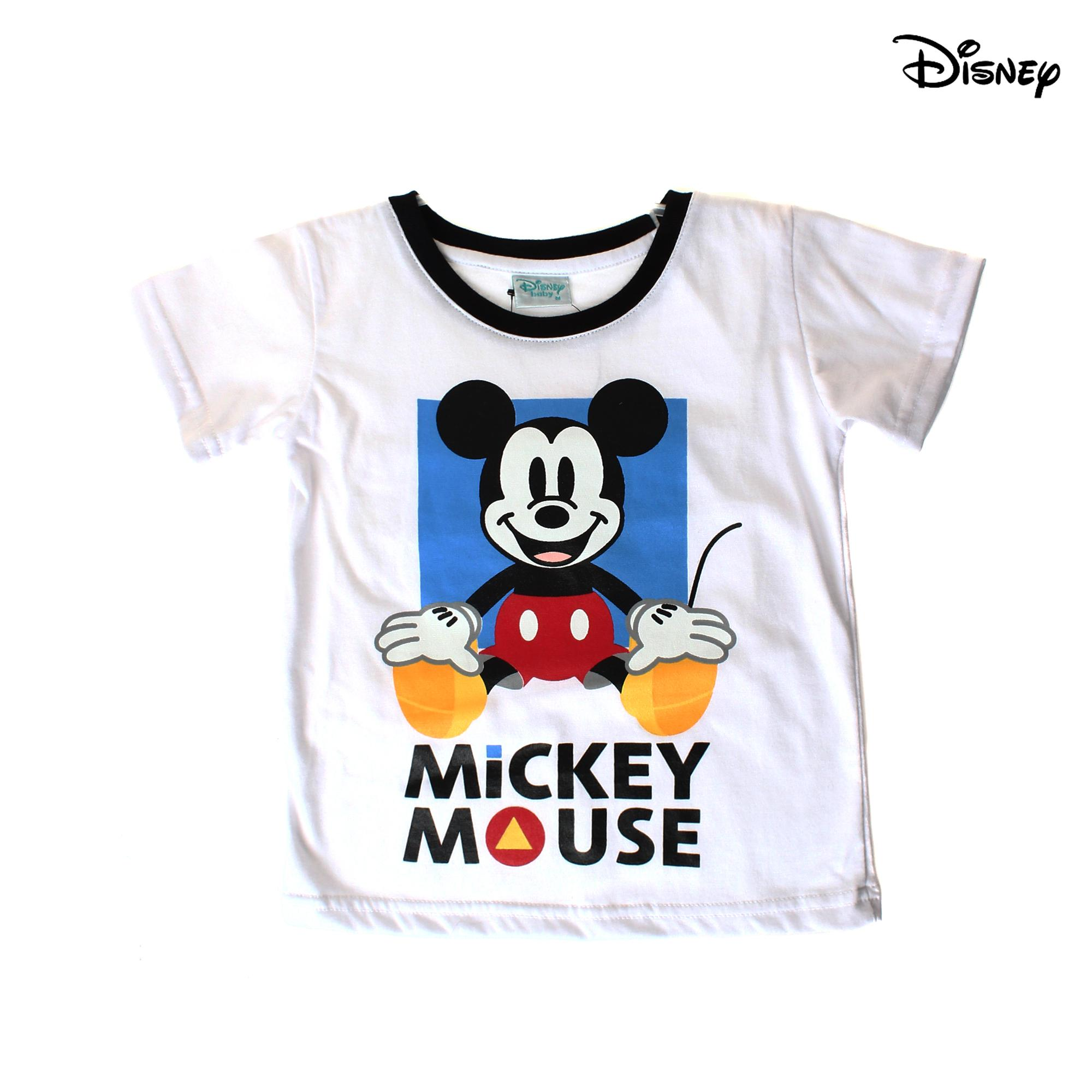Boys Tank Tops For Sale Baby Online Brands Carters 3 Pieces Orange Mickey Mouse Disney Shirt