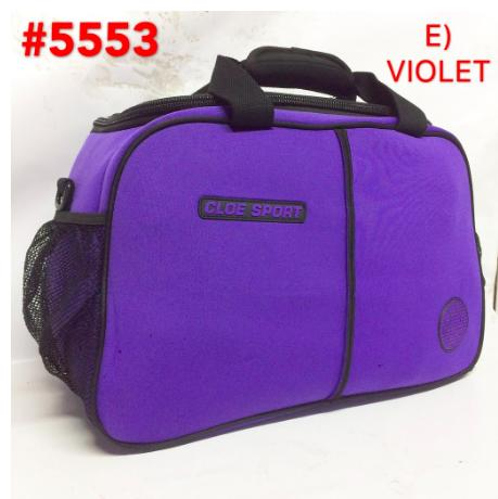 932e400927f Sports Bags for Men for sale - Mens Sports Bags online brands ...
