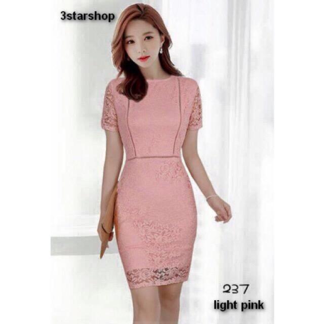 b1ec2c4fee4 Fashion Dresses for sale - Dress for Women online brands