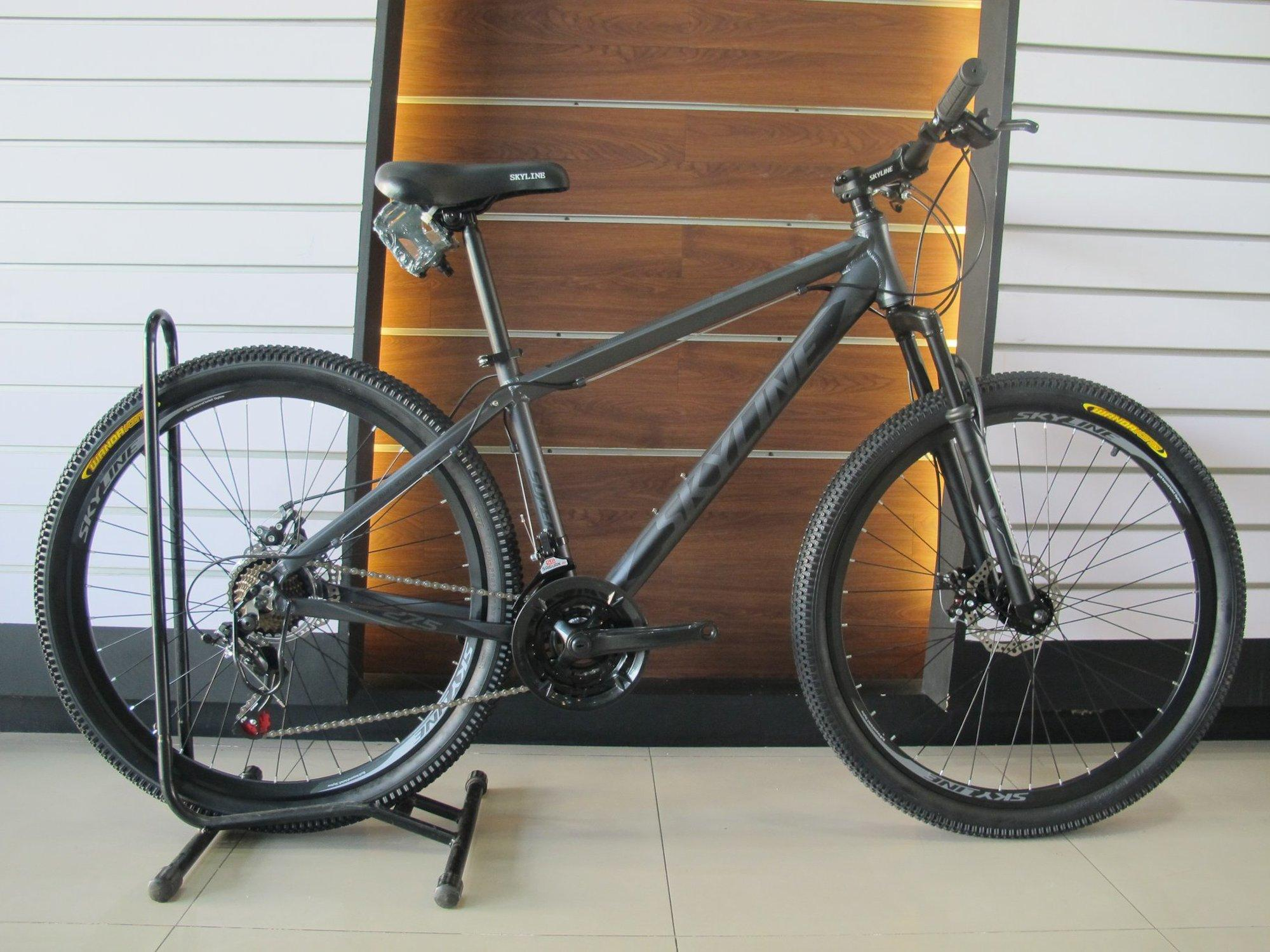 f78864ca7c9 Bike for sale - Bicycle Online Deals & Prices in Philippines ...
