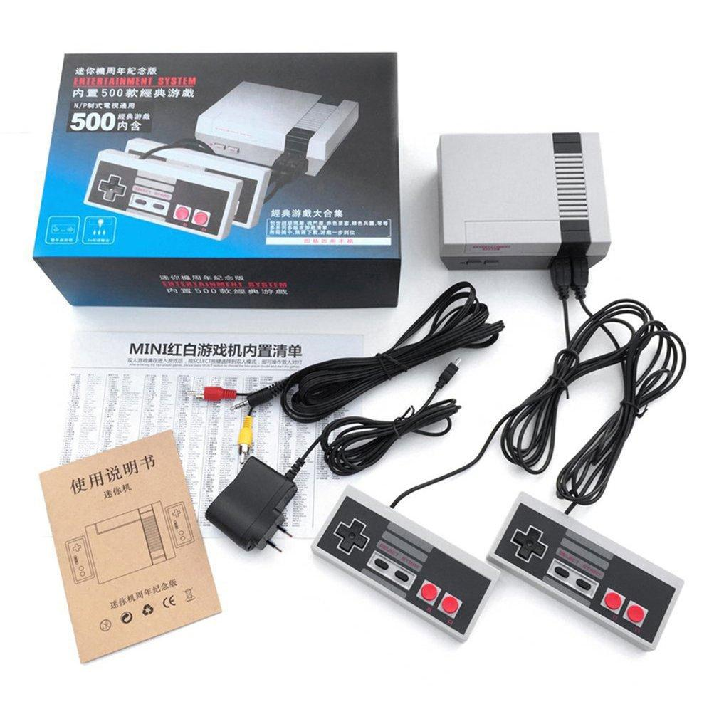Other Video Game For Sale Games Prices Brands Specs Technologies 4x Snes And Or Nes Controllers To Usb Adapter Circuit Goft Wired Controller Gamepad Joypad With 500 Classic Nintendo Red Black