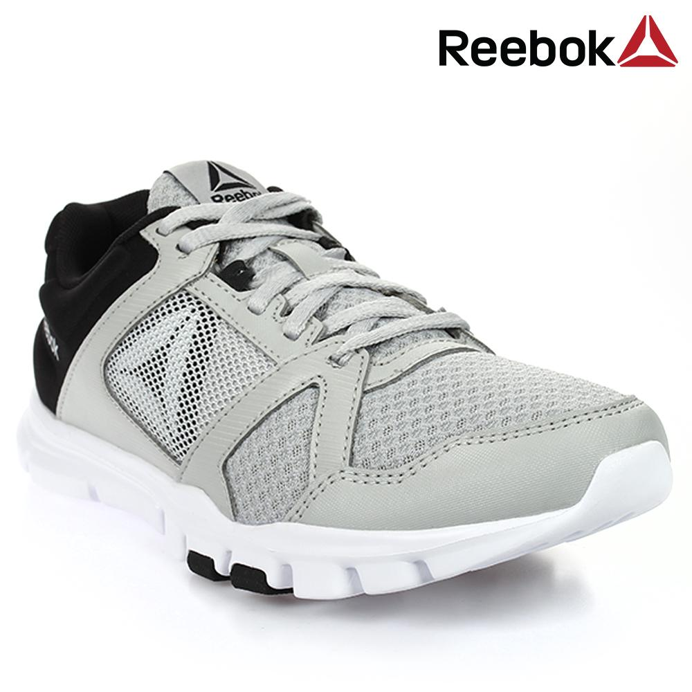 05c2a3575fa53d Reebok Philippines  Reebok price list - Shoes