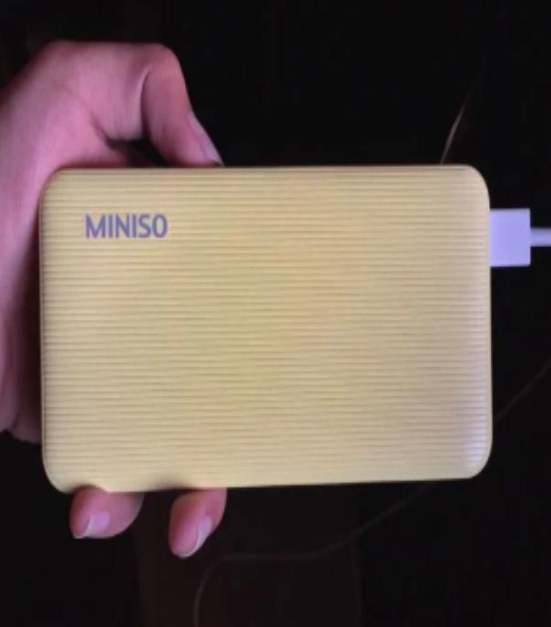 Miniso Japan Philippines Miniso Japan Price List Screen