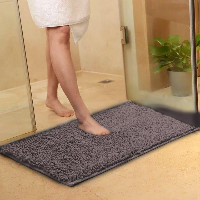 Rug Carpet For Sale Home Carpets Prices Brands Review In Classy Carpets For Bedroom