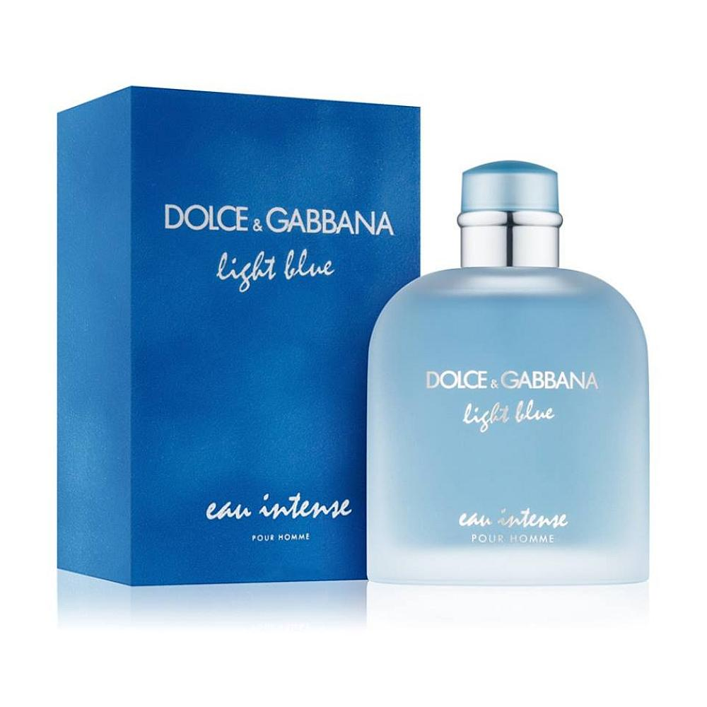 Dolce and Gabbana Philippines - Dolce and Gabbana Fragrances for ... 6dc38649cb55