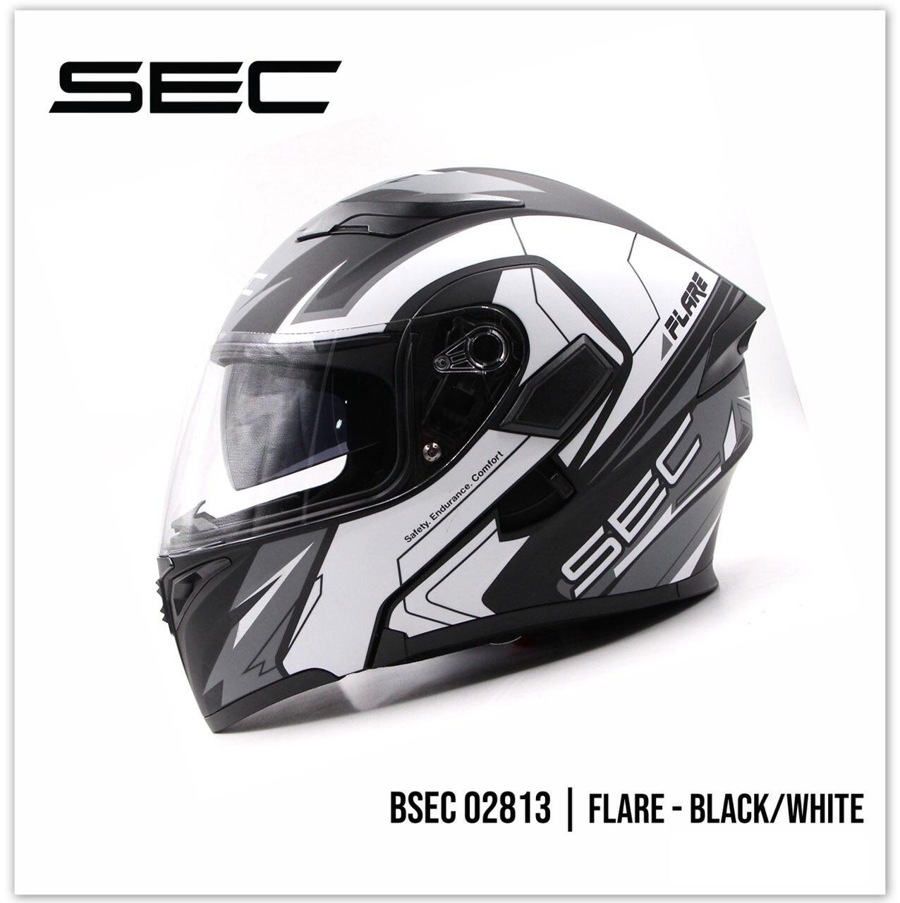 674ed796 Sec Helmets Philippines - Sec Motorcycle Helmets for sale - prices ...